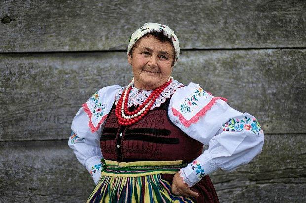 Festiwal Wszystkie Mazurki Świata, czyli kulinarno-muzyczne święto
