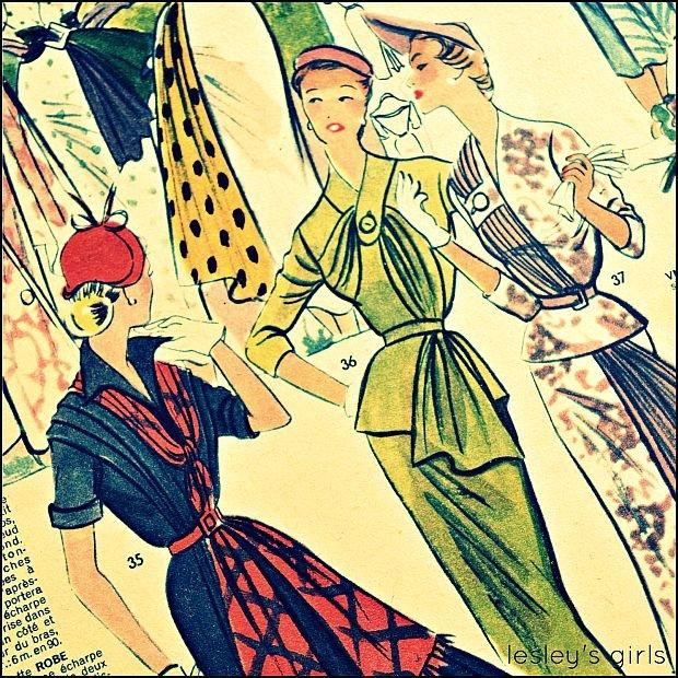 Zdjęcie pochodzi z http://www.lesleysgirlsvintage.com/