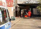 Dolny Śląsk. Dziewięć nowych przypadków zakażenia koronawirusem