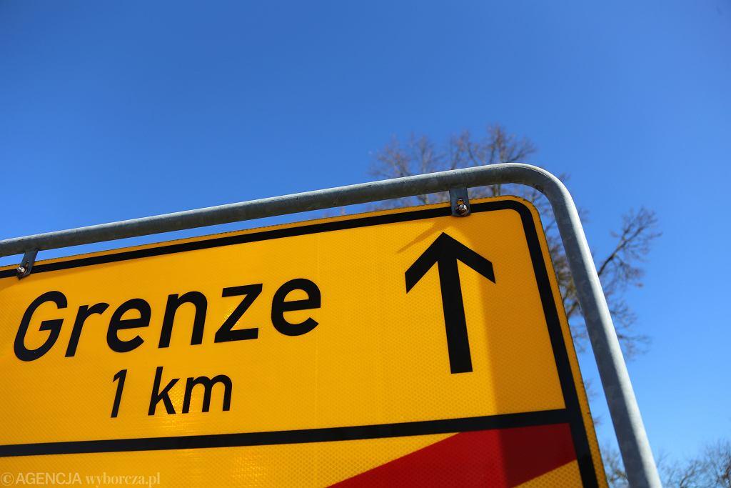 Czy można wyjechać do Niemiec? Jak wyjechać z Polski?