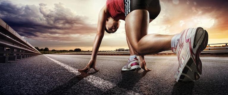 Finał i podsumowanie akcji biegowej Watch My Way