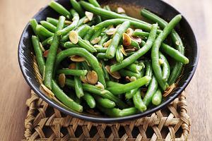Jak ugotować fasolkę szparagową? Najlepsze sposoby na przygotowanie fasolki