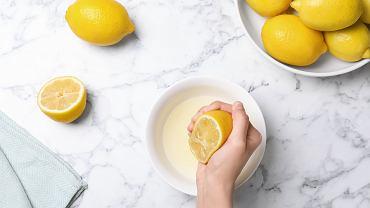 Cytryna to jeden z najczęściej spotykanych owoców w naszych kuchniach.