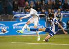 Bundesliga. Alvaro Morata na celowniku Borussii Dortmund