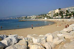 Udawał turystę w najdroższym hotelu Riwiery Francuskiej. Zapłaci kilkadziesiąt tysięcy euro