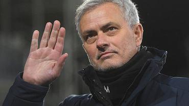 Oficjalnie: Jose Mourinho wraca do pracy! Sensacyjny ruch Portugalczyka