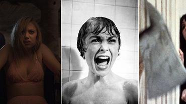 """Amerykanie mówią na nie """"scream queens"""". Bez ich krzyków przerażenia trudno wyobrazić sobie rasowy film grozy. Jakie są najbardziej zapamiętane kobiece postaci horrorów? Na początek przedstawiamy Maikę Monroe, która wystąpiła w """"Coś za mną chodzi"""". Film Davida Roberta Mitchella w piątek wszedł do kin. Marek Kuprowski ocenił horror jako """"w swoim gatunku jedno z najlepszych dzieł, jakie dane nam było obejrzeć w ostatnich latach""""."""