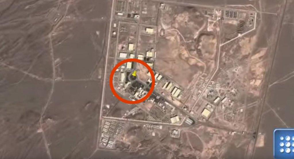 Stuxnet miał precyzyjne zadanie: zniszczyć irańskie wirówki służące do wzbogacania uranu