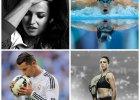 Lewandowska, Kowalczyk, Ronaldo. 7 trików żywieniowych sportowców