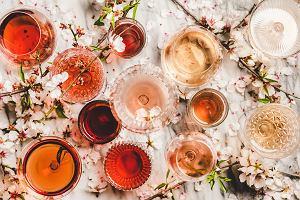 Zestaw szklanek do kawy, drinków i koktajli. To stylowy i solidny design tańszy nawet o 75%