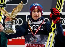 Skoki narciarskie. Terminarz Pucharu Świata w sezonie 2018/19