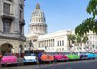 """Tam kochają polskie Fiaty 126p. Nazywają je """"polaquito"""". Ale mamy 6 innych powodów, dla których trzeba odwiedzić Kubę"""