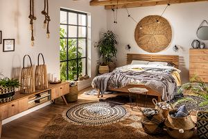 Aranżacja sypialni lub salonu? Poznaj remontowe life-hacki, które ci ją ułatwią!