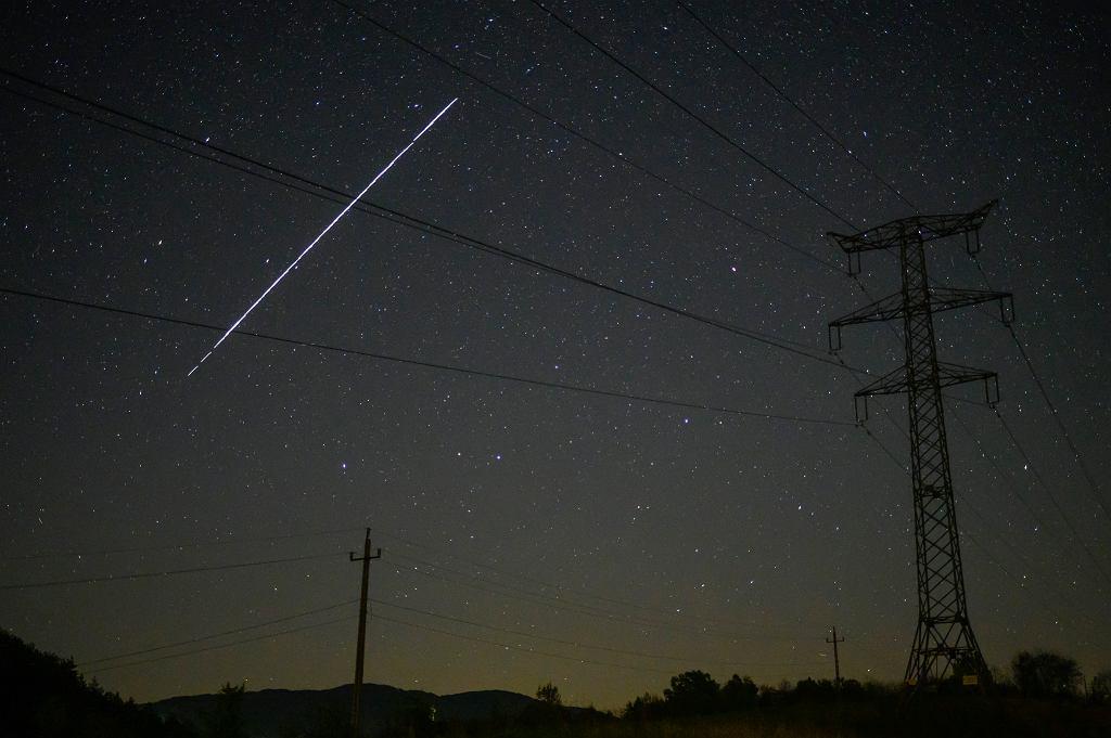 Hungary Starlink