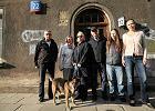Reprywatyzacja w Warszawie. Lokatorzy zrobili własne śledztwo i zatrzymali zwrot