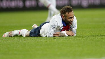 Media: Neymar porozumiał się z Barceloną. Poszło o wiele milionów euro