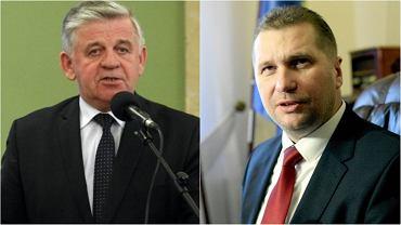 PiS uderza w samorządowców PSL na Lubelszczyźnie