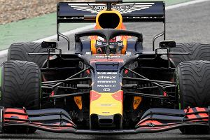 Oni znowu to zrobili! Nowy rekord najszybszego pit-stopu w historii F1