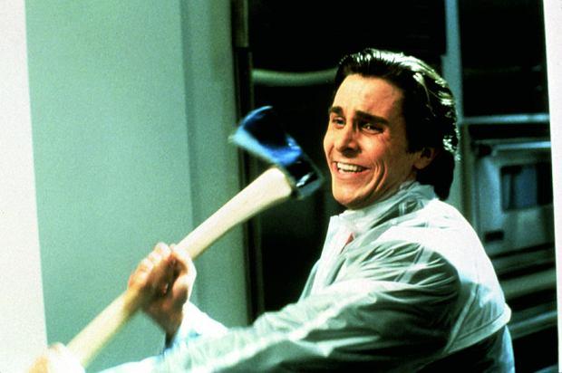 Czy musisz być psychopatą, żeby odnieść sukces?