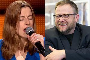Marianna Linde, Olaf Lubaszenko