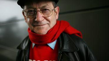 Prof. Norman Davies