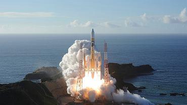 Zjednoczone Emiraty Arabskie wysłały sondę kosmiczną na Marsa. Do 2117 r. chcą go skolonizować