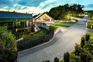 Oto najlepsze hotele w Polsce [RANKING]
