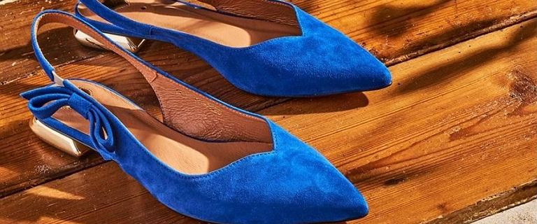 Torebki i buty znanych marek z ogromnym rabatem. Sprawdź, co warto kupić