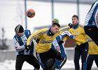 Arka Gdynia ogłosiła kadrę na rundę wiosenną. Na liście znalazło się 25 piłkarzy