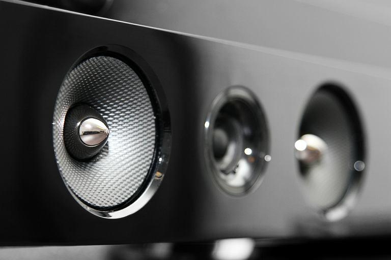 Soundbar - alternatywa dla kina domowego