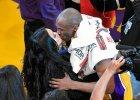 NBA. Ostatnia sztuka Kobe Bryanta