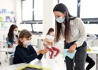 Czy możemy żądać od państwa odszkodowania za zakażenie koronawirusem?