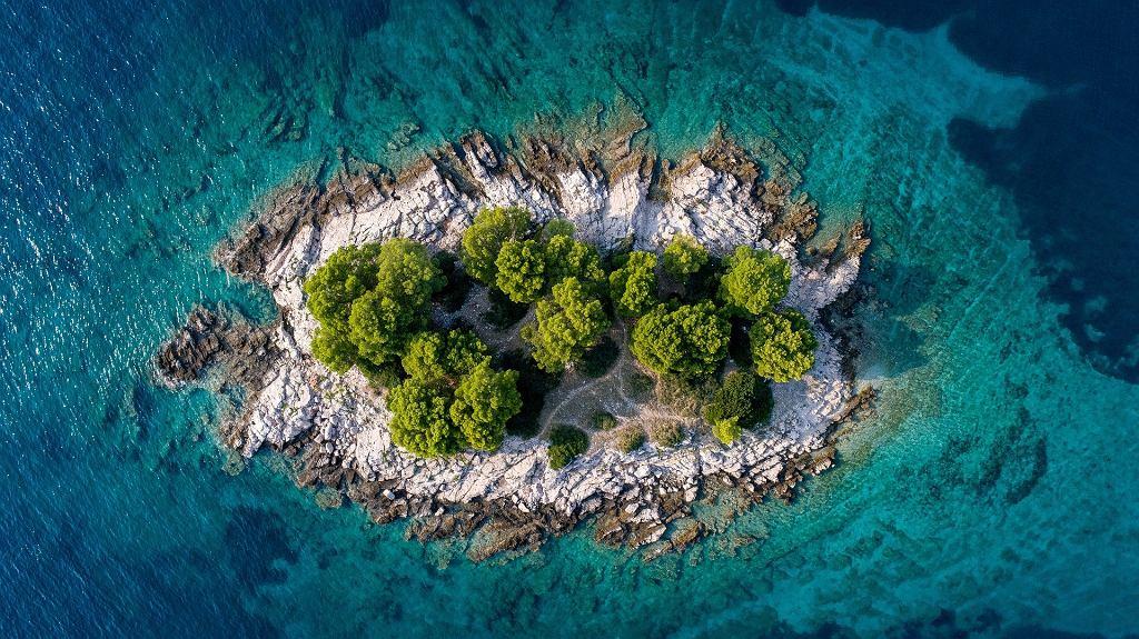 Chorwacja to nie tylko plaże