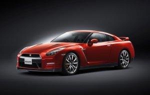Nissan | Na dużym plusie