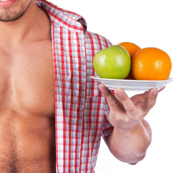 Skuteczna dieta
