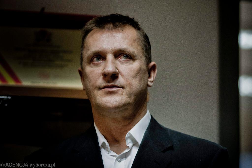 Cezary Kulesza