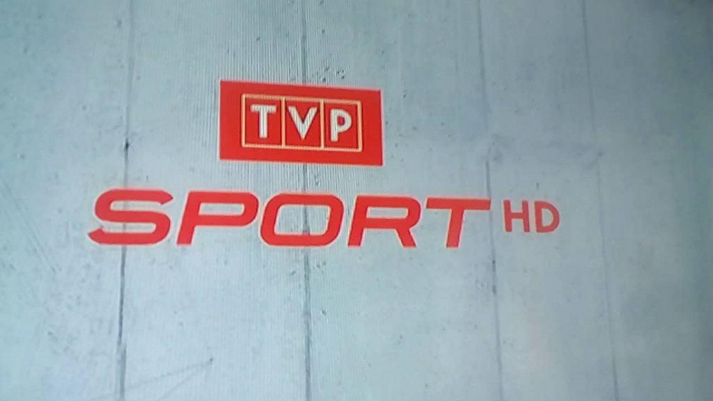 TVP Sport w czerwcu za darmo?