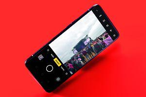 Który smartfon ma najlepszy zoom?