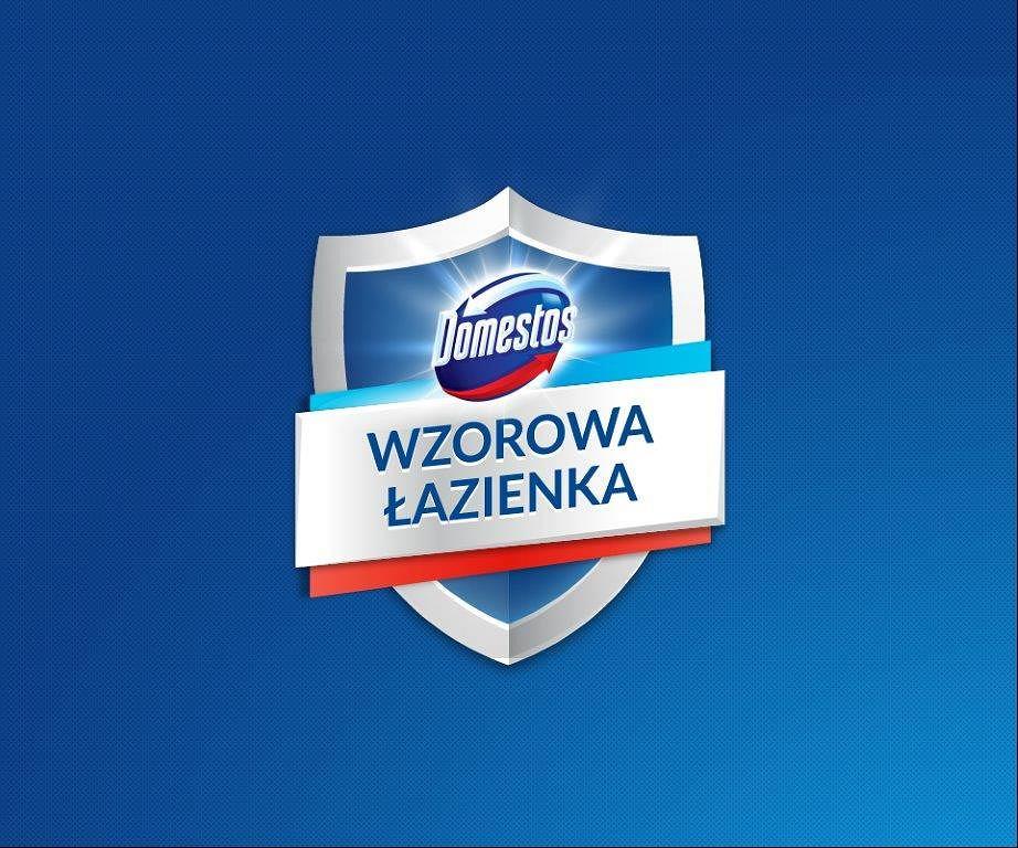 Rusza program 'Wzorowa Łazienka'