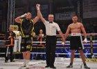 Gala boksu w Szydłowcu: Balski zastąpi Wrzesińskiego