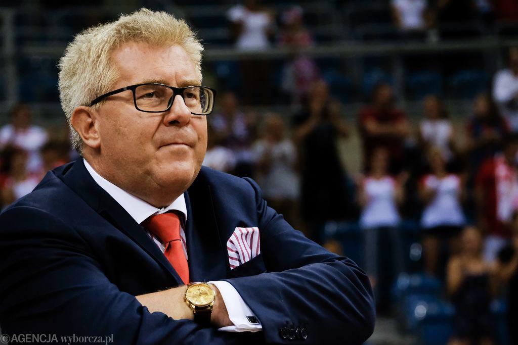 Ryszard Czarnecki