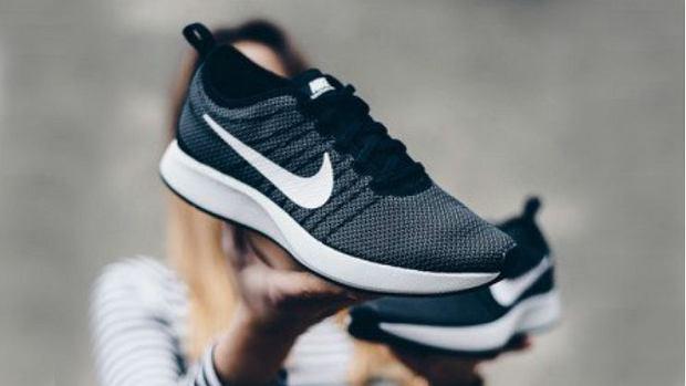 sports shoes eecc3 66420 Mega wyprzedaż: buty Nike, za które nie zapłacisz więcej niż 200 złotych!