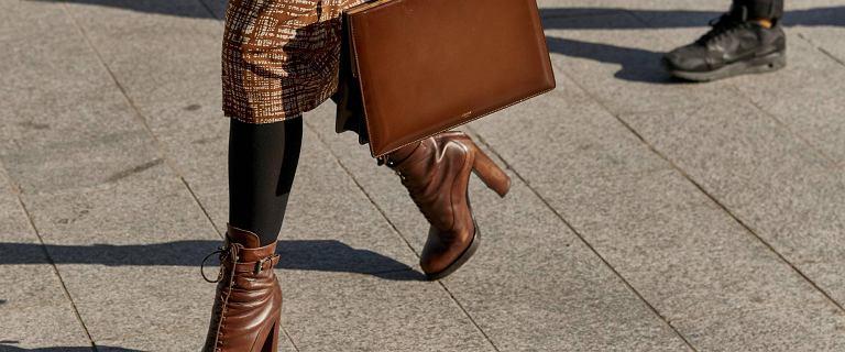 Top 18 torebek damskich polskiej marki! Te modele oczarują cię wykonaniem, designem i ponadczasowym stylem