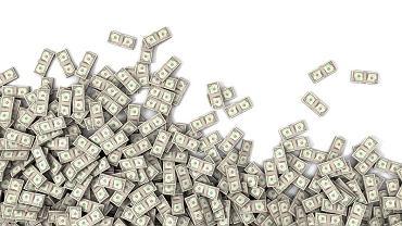 Jak wygrać milion dolarów?