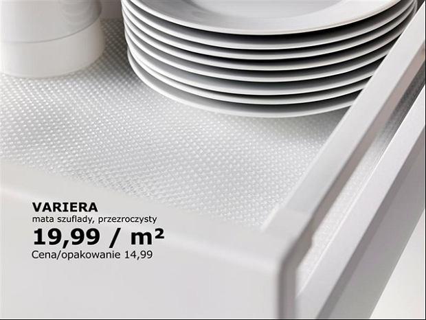 Variera IKEA