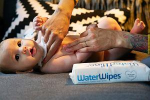 """Wyprawka dla noworodka. Produkty """"must have"""" każdego rodzica"""