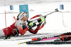 1e57814d9e52e Mistrzostwa świata w biathlonie Ostersund 2019. Gdzie oglądać występy  reprezentantów Polski? Transmisja TV,