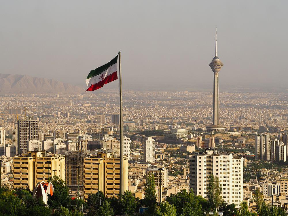 Czy na Bliski Wschód można bezpiecznie podróżować?