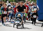Miliony biegaczy, biznes wart fortunę - taka jest biegowa Polska AD 2015