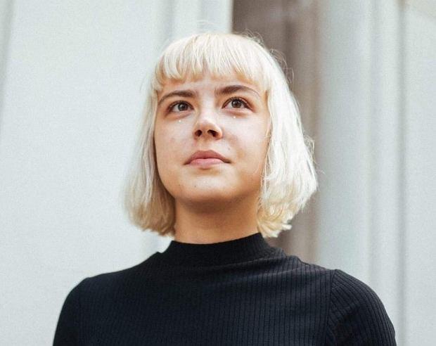 Julia Święch, aktywistka